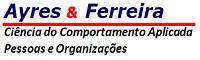 Ayres e Ferreira